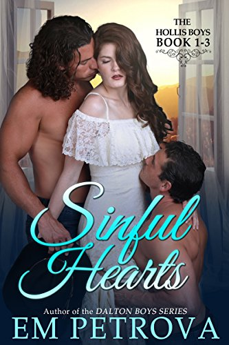 (Sinful Hearts)