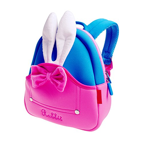 bags for girls 3 years old - 2