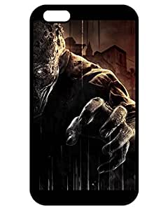 Naruto for iphone6plus's Shop Christmas Gifts Tpu Case Cover For iPhone 6 Plus/iPhone 6s Plus Strong Protect Case - Dying Light 2129934ZB364339311I6P