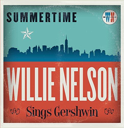 Summertime-Willie-Nelson-Sings-Gershwin