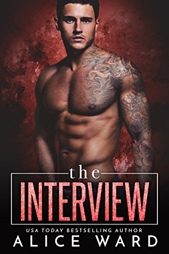 99¢ – The Interview