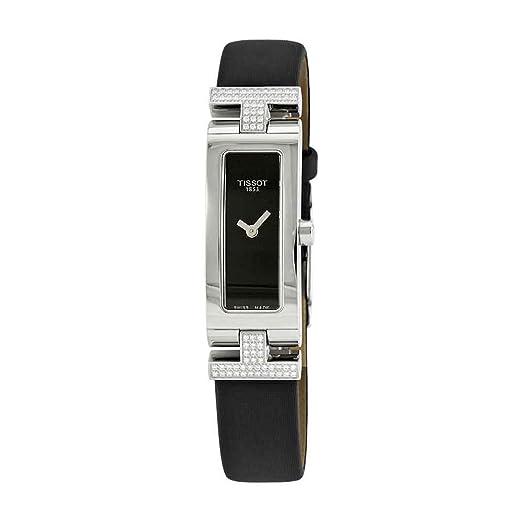 Reloj - Tissot - para Hombre - T58132550
