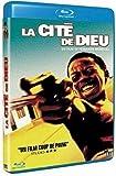 La Cité de Dieu [Blu-ray]