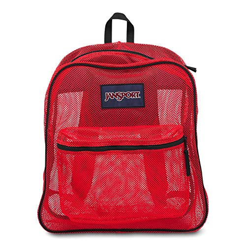 0837b724b9e8 Jansport Backpack Vintage - Trainers4Me