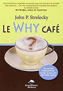 Le Why café par Strelecky