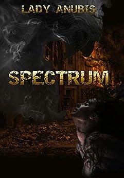 Spectrum por [Anúbis, Lady, Anúnbis, Lady]