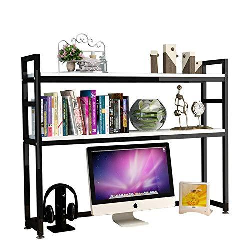 File Holder Desk Stationery Frame Shelf Neat Desktop Storage Box Office Supplies Household Daily Necessities Cosmetics…
