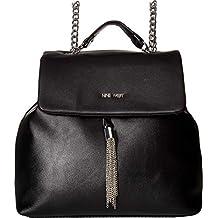 Nine West Womens Wilma Backpack