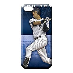 iphone 5 5s Brand Premium Durable phone Cases cell phone carrying skins player action shots