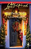 The Perfect Gift, Lenora Worth, 037387555X
