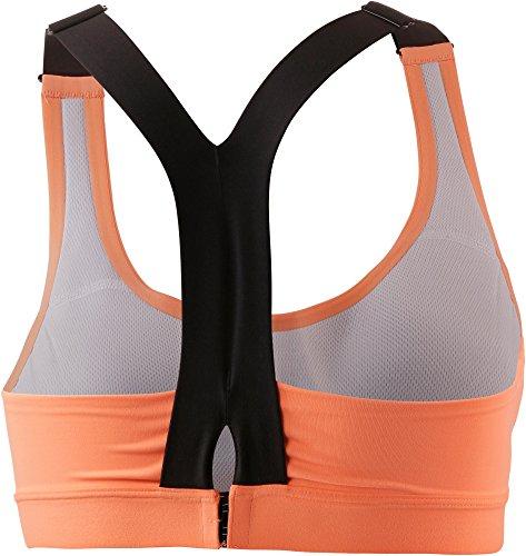 Cmmttd Adidas Orange Chill Maglietta Donna SUTPPqwd0