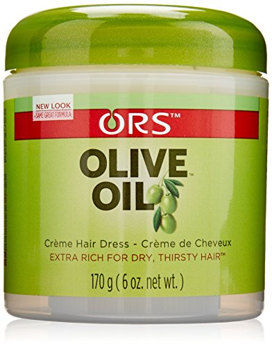 Organic Root Stimulator ORS Olive Oil