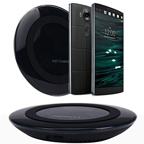 wireless-charger-padautumnfallr-qi-wireless-charger-charging-pad-for-lg-v10-g4-g3-nexus-4-5-7-other-