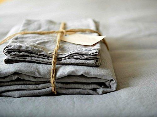 Egyptian Cotton Jacquard Drapes - 5