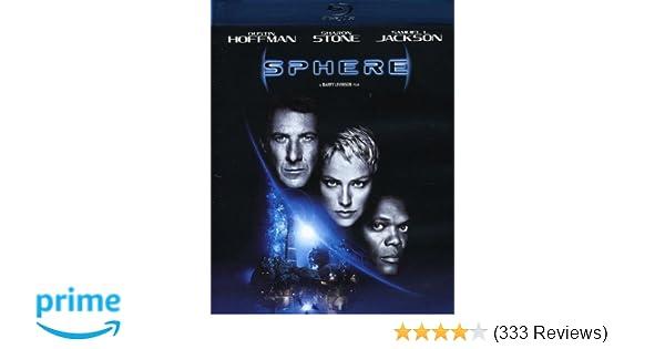 sphere 1998 full movie download