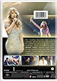 Buy Mariah's World: Season One