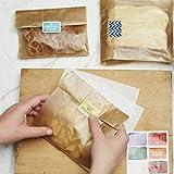 Reynolds Kitchens Wax Paper Sandwich Bags