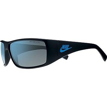 Nike EV 0770 Grind 049 Gafas de Sol Hechas de plástico ...