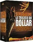 Sergio Leone : La trilogie du dollar by Clint Eastwood