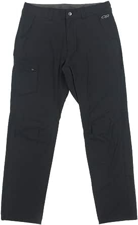"""Outdoor Research Men's Ferrosi Pants - 30"""""""