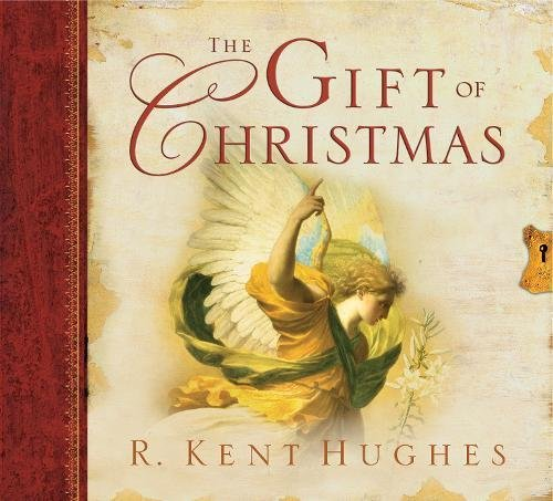 The Gift of Christmas (Grimm Tales Christmas Fairy)