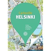 HELSINKI (CARTOVILLE)