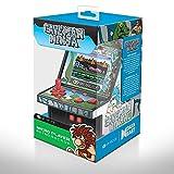 Namco Micro Players