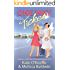 One Way Ticket: A romantic comedy