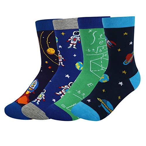 cool socks for teen boys - 9