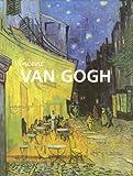 Vincent Van Gogh, Victoria Charles, 1840135689
