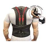 Back Support Belts Posture Corrector Back Brace