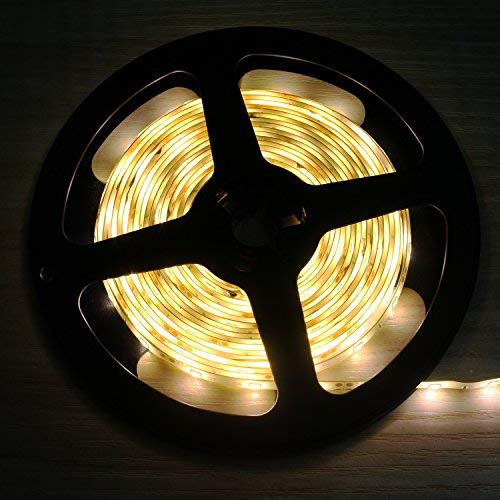 Dollhouse Led Strip Lights in US - 5