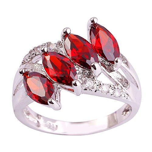 empsoul-women-925-sterling-silver-natural-novelty-filled-engagement-love-promise-ring-garnet-topaz
