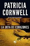Jota de corazones (Spanish Edition)