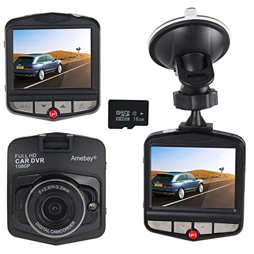 amebay-dash-cam-24-fhd-1080p-car-vehicle-dashboard-dvr-camera-video-recorder-with-16gb-micro-sd-card