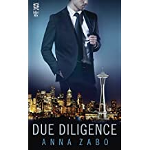 Due Diligence (Takeover)