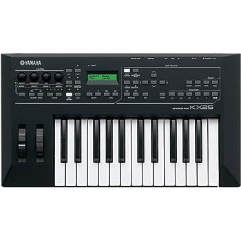 Yamaha Kx  Key Keyboard Midi Controller