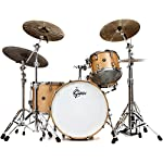 Gretsch-Drums-Renown-3-piece-Rock-Shell-Pack-w-24-Kick-Gloss-Natural