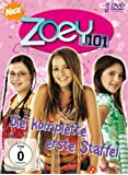 Zoey 101 - Season 1 [Import allemand]
