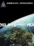 Audioslave: Revelations, Audioslave, 1423424468