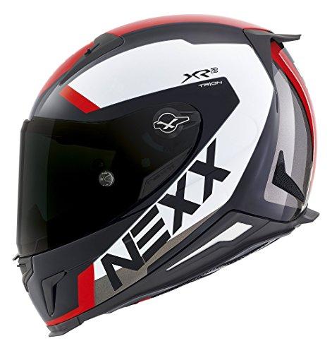 nexx carbon - 4