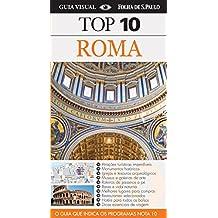 Roma. Guia Top 10