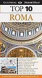 capa de Roma. Guia Top 10