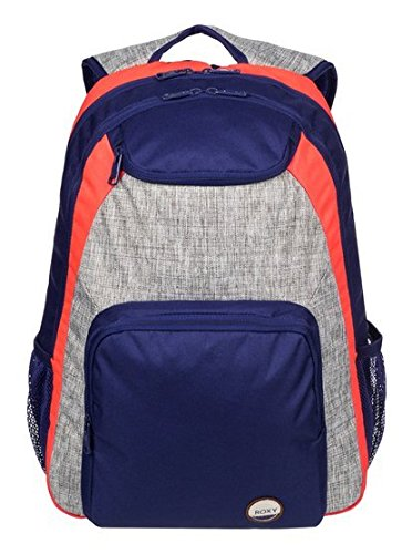 roxy-womens-roxy-shadow-swell-colorblock-backpack-women-one-size-blue-blue-print-one-size