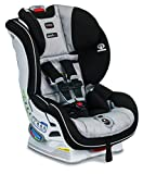 Britax Boulevard ClickTight Convertible Car Seat, Trek - Best Reviews Guide