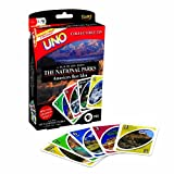 Uno National Parks