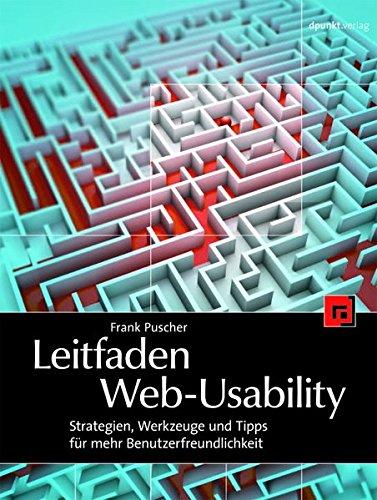leitfaden-web-usability-strategien-werkzeuge-und-tipps-fr-mehr-benutzerfreundlichkeit