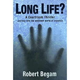 :NEW: Long Life? A Journey Into The Unknown World Of Cryonics. Salone looked formato connect gratia member