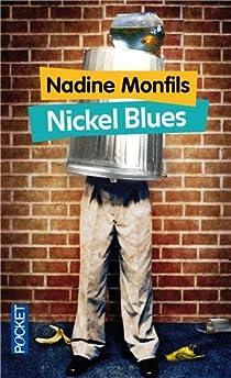 Nickel Blues par Monfils