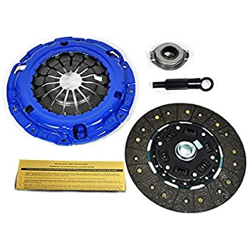 EFT STAGE 2 CLUTCH KIT MITSUBISHI 3000GT VR4 DODGE STEALTH R/T 3.0L V6 TWIN TURBO